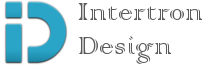 Intertron Design