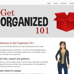 get-organized-101capture